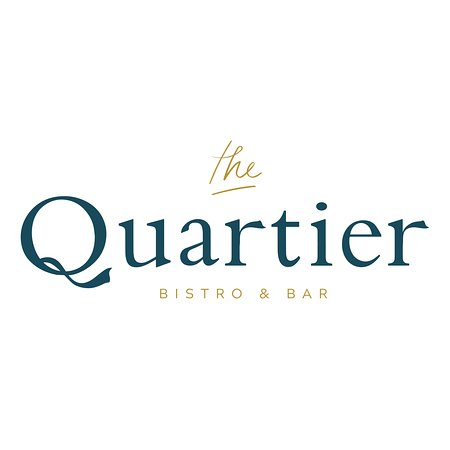 The Quartier Bistro  Bar - Broome Tourism