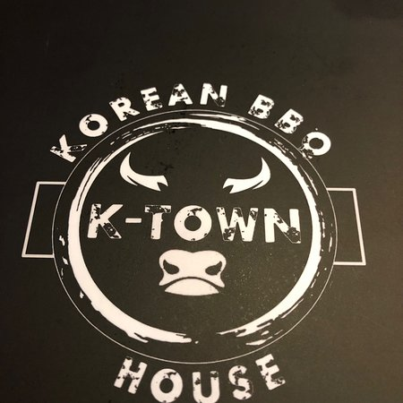 K-Town BBQ House - Broome Tourism