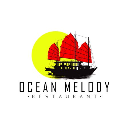 Ocean Melody Restaurant - Broome Tourism
