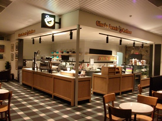 Gloria Jeans Broken Hill - Broome Tourism