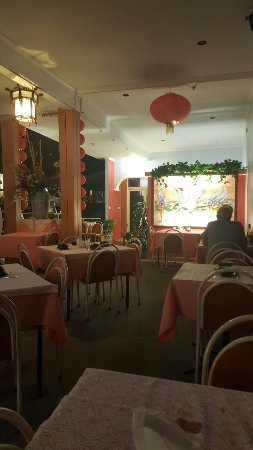 China Palace Restaurant - Broome Tourism