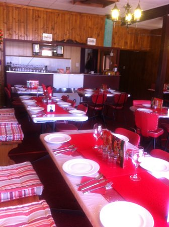 Cooma indian restaurant - Broome Tourism