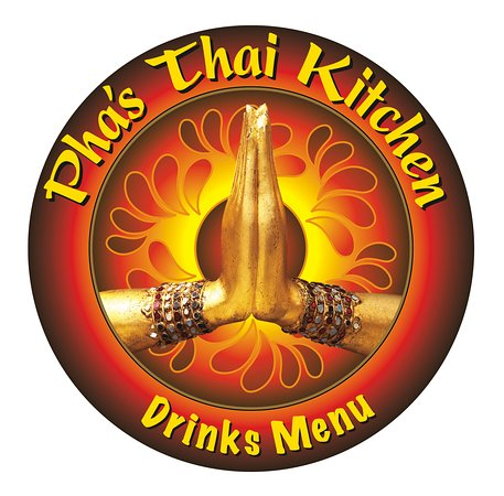 Pha's Thai Kitchen - Broome Tourism