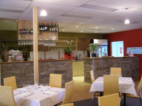 Rose's Lebanese Restaurant - Broome Tourism