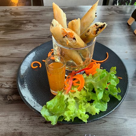 Yumm Thai Exclusive - Broome Tourism