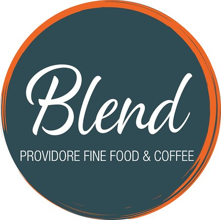 Blend Providore Fine Food  Coffee - Broome Tourism
