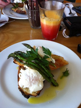 Silo Bakery Cafe - Broome Tourism