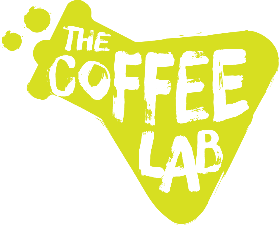The Coffee Laboratory - Broome Tourism