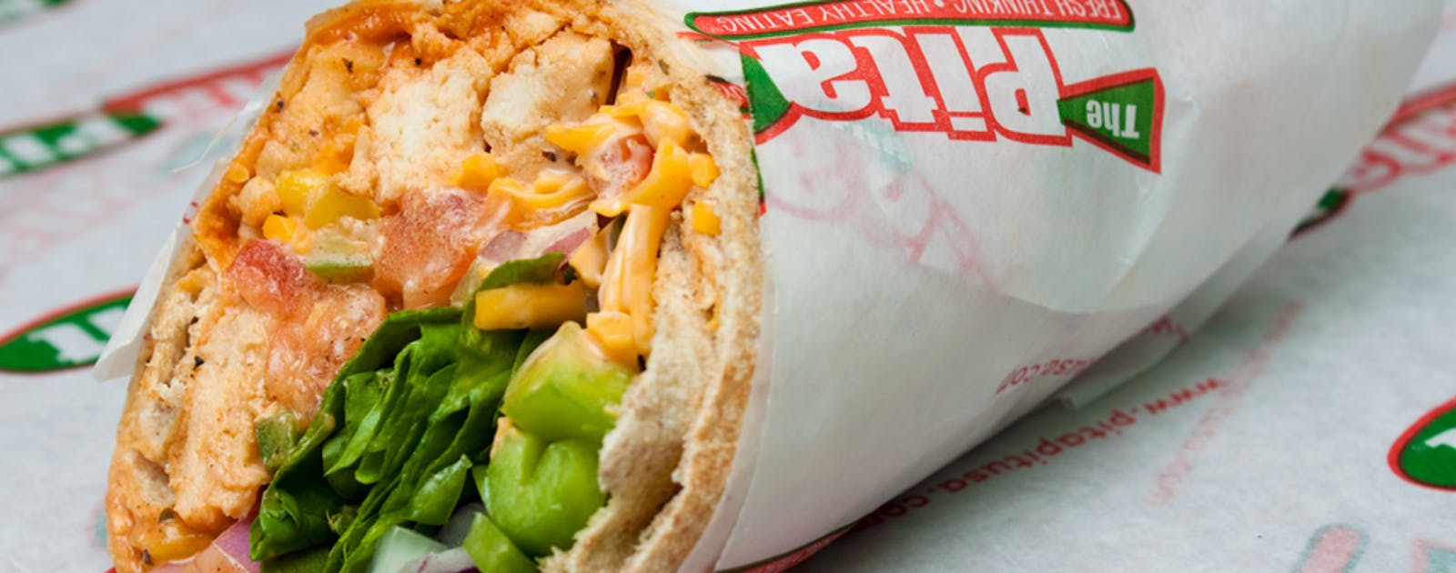 Pita Pit - Manly - Broome Tourism