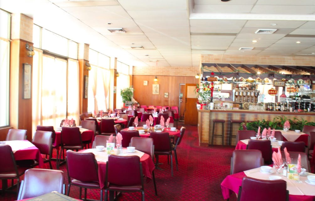 Westlake Chinese Restaurant - Broome Tourism