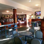 The Old PubWoy Woy Hotel - Broome Tourism