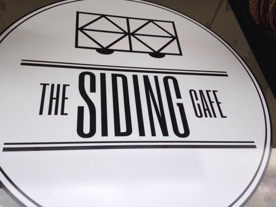 The Siding Cafe - Broome Tourism