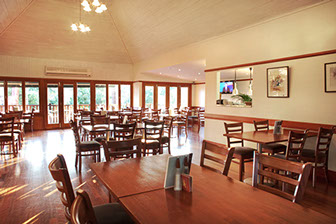 Maleny Hotel - Broome Tourism
