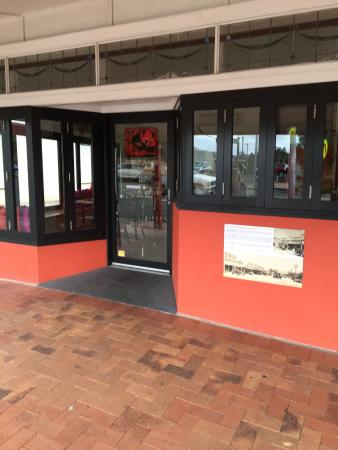Cooroy Chinese Restaurant - Broome Tourism