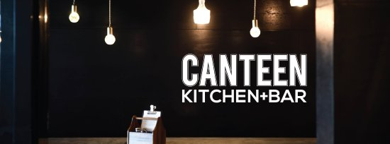 Canteen Kitchen  Bar - Broome Tourism