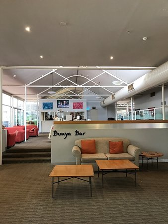 Bunya Bar - Broome Tourism