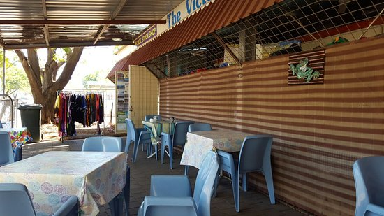 The Croc Stock Shop - Broome Tourism