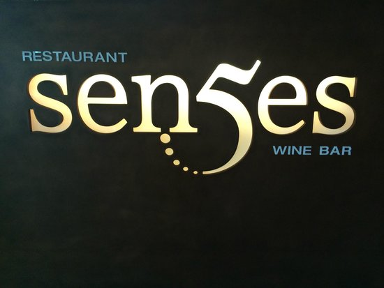 Sen5es Restaurant - Broome Tourism