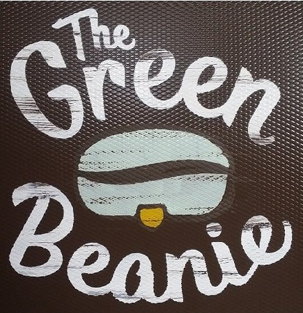 The Green Beanie - Broome Tourism