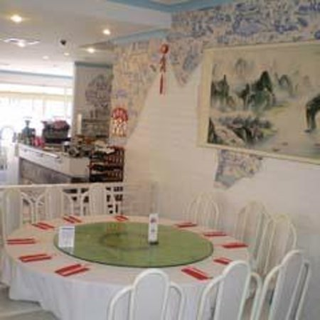 Zen Chinese Restaurant - Broome Tourism