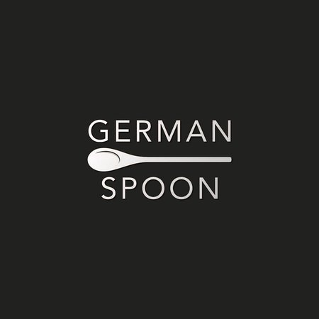 German Spoon - Broome Tourism