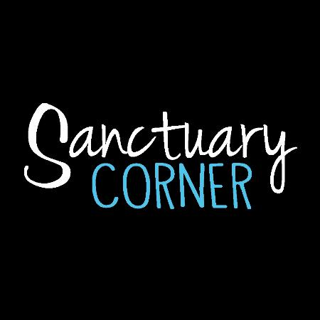 Sanctuary Corner Cafe  Gifts - Broome Tourism