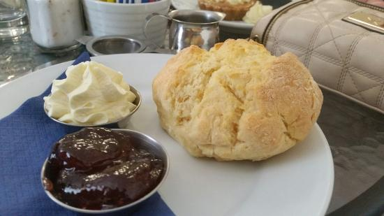 Cheese and Biscuits Cafe - Broome Tourism