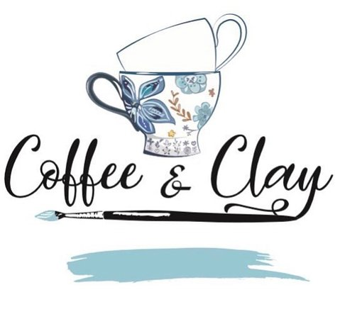 Coffee  Clay - Broome Tourism
