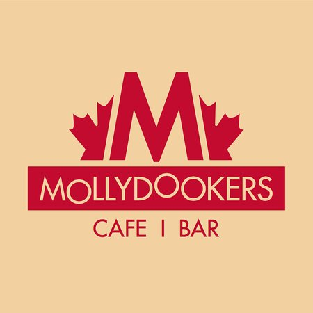Mollydooker's Cafe  Bar - Broome Tourism