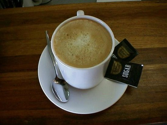 Tangalooma Coffee Shop - Broome Tourism