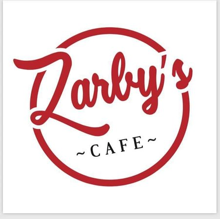 Zarby's Cafe - Broome Tourism