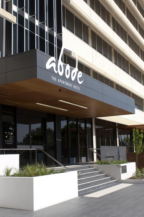 Abode Woden - Broome Tourism