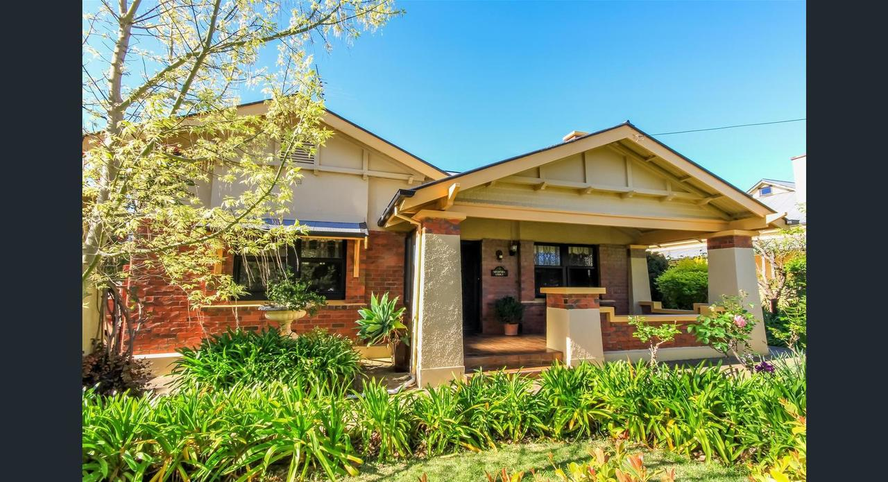 Ambrosia Holiday Home - Broome Tourism