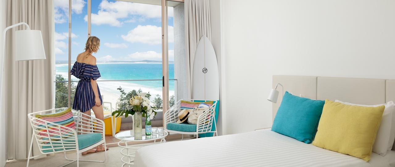 Rydges Cronulla Beachside - Broome Tourism