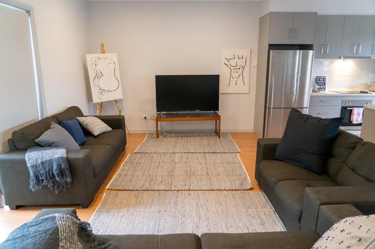 Gawler Townhouse 3 Bedroom - Broome Tourism