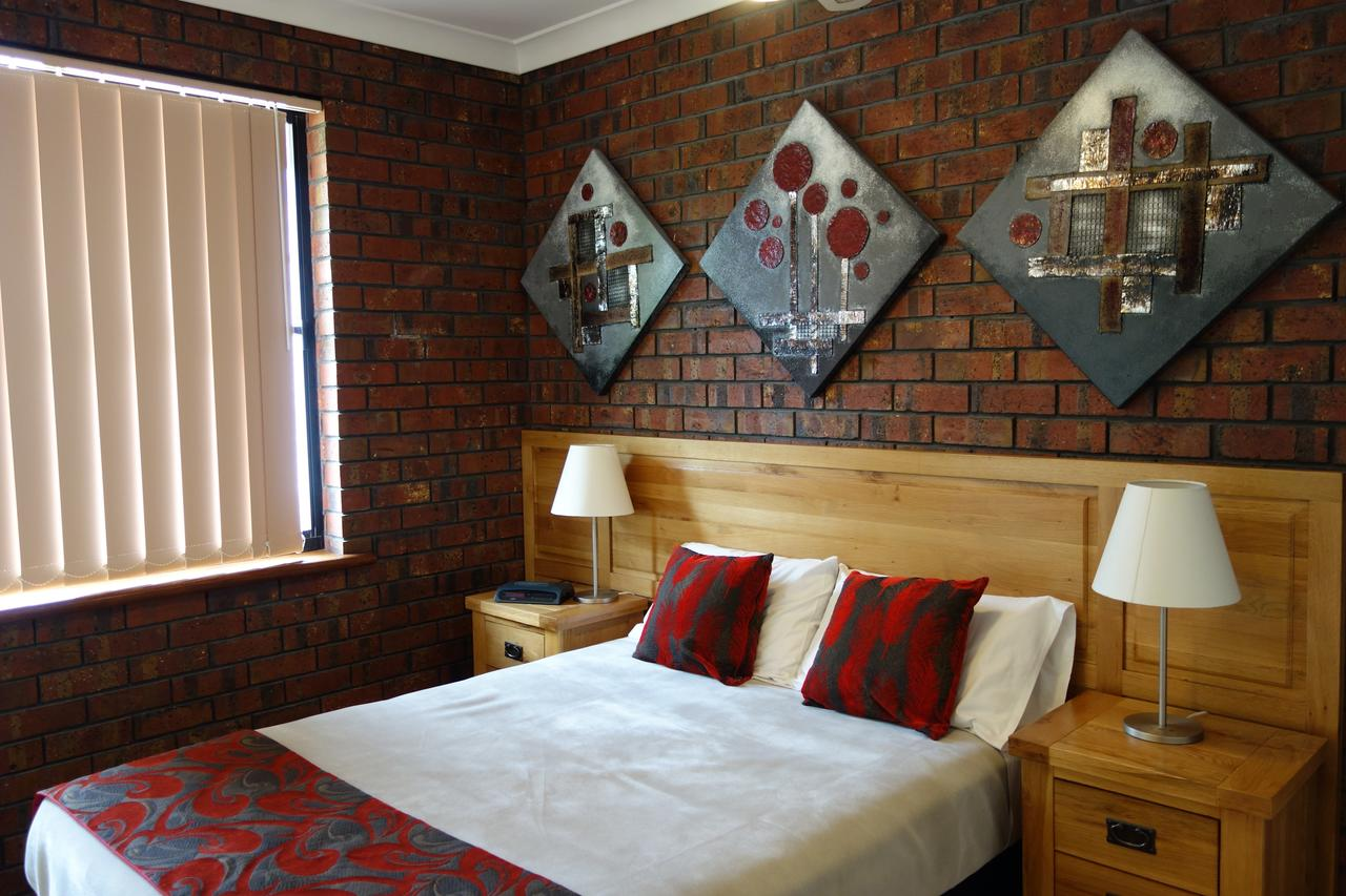 Glenelg Gateway Apartments - Broome Tourism