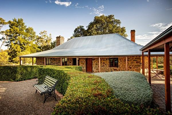 Jacobs Estate Cottage - Broome Tourism
