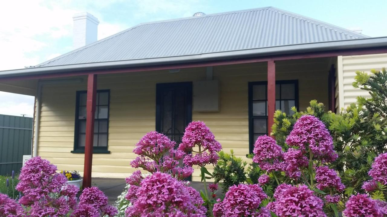 Addies Place Goolwa - Broome Tourism