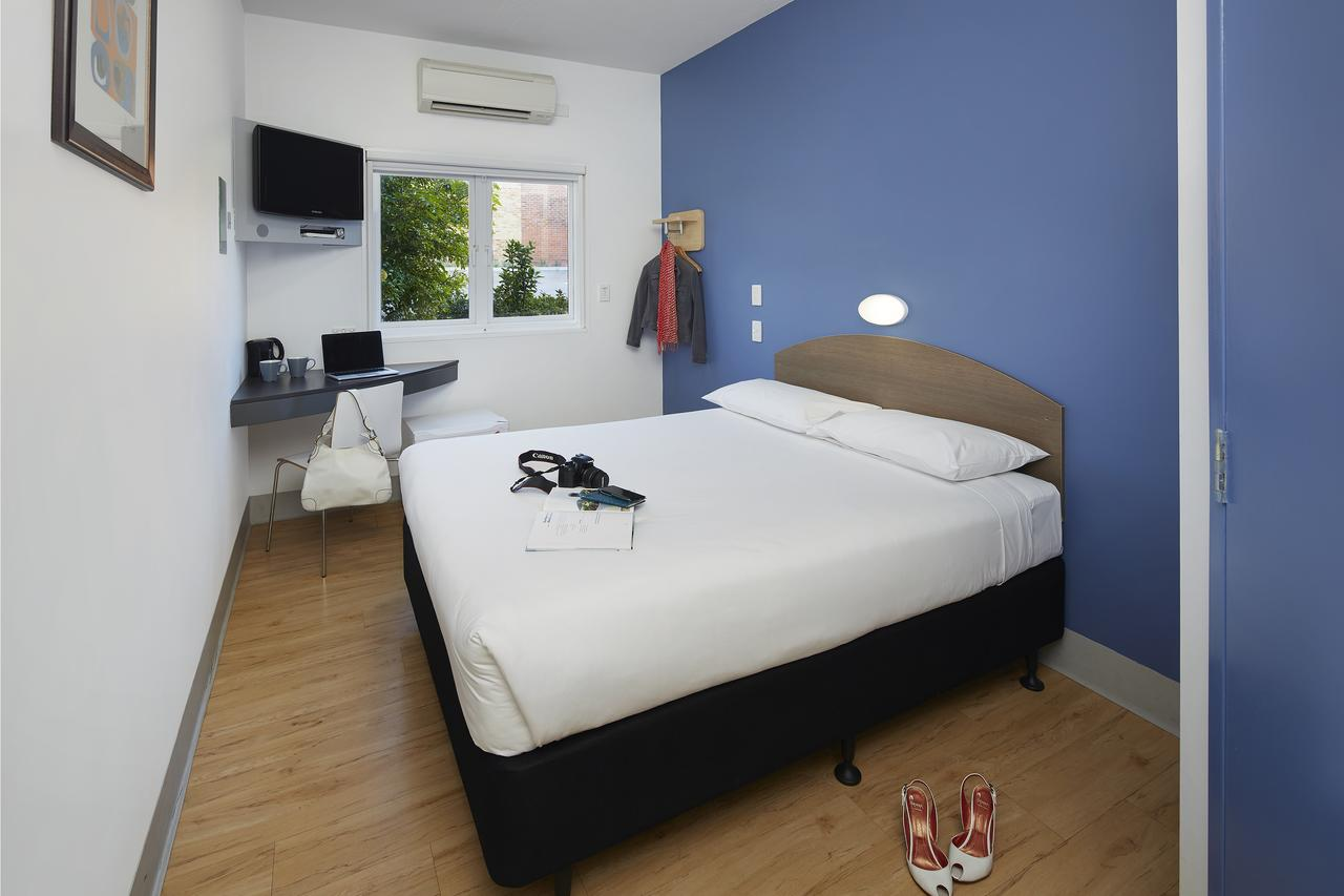 ibis Budget Perth Airport - Broome Tourism