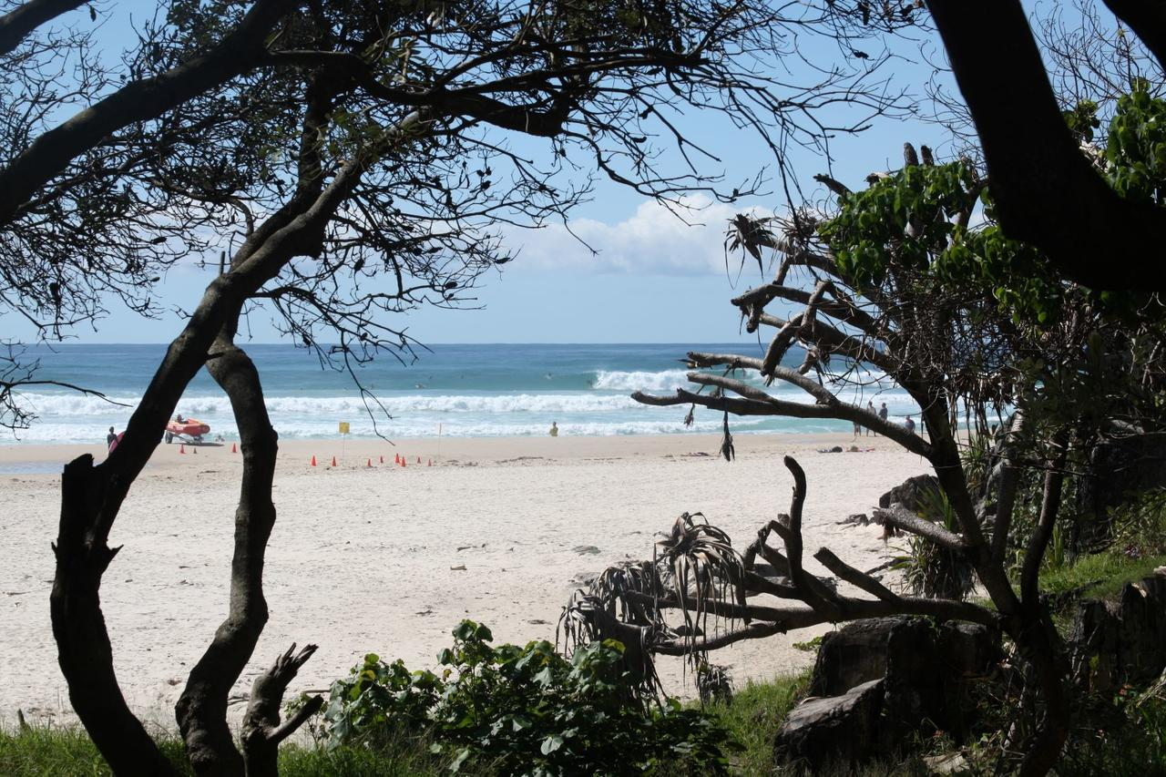 Ocean Breeze at Caba - Broome Tourism