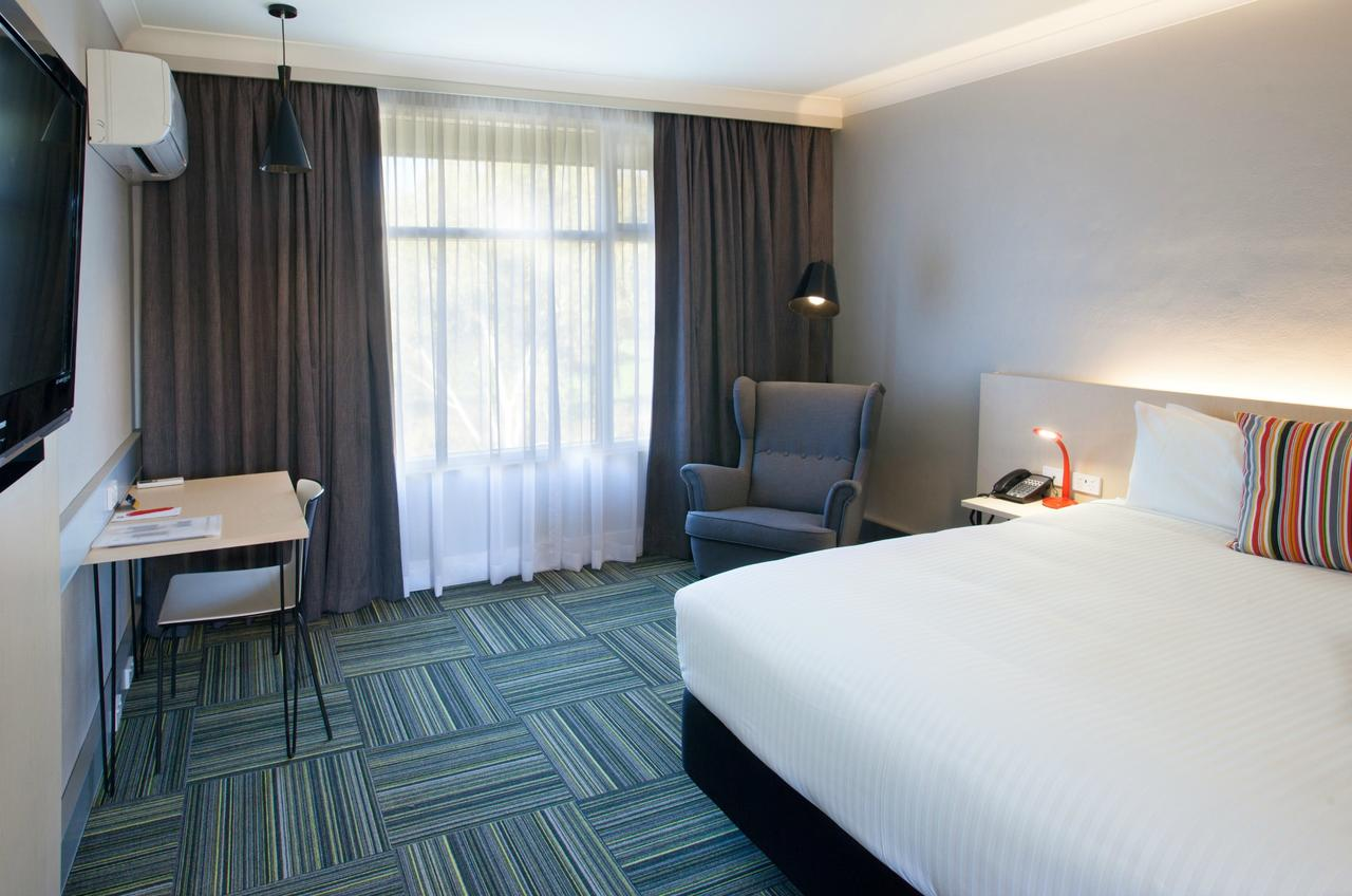 ibis Styles Tamworth - Broome Tourism
