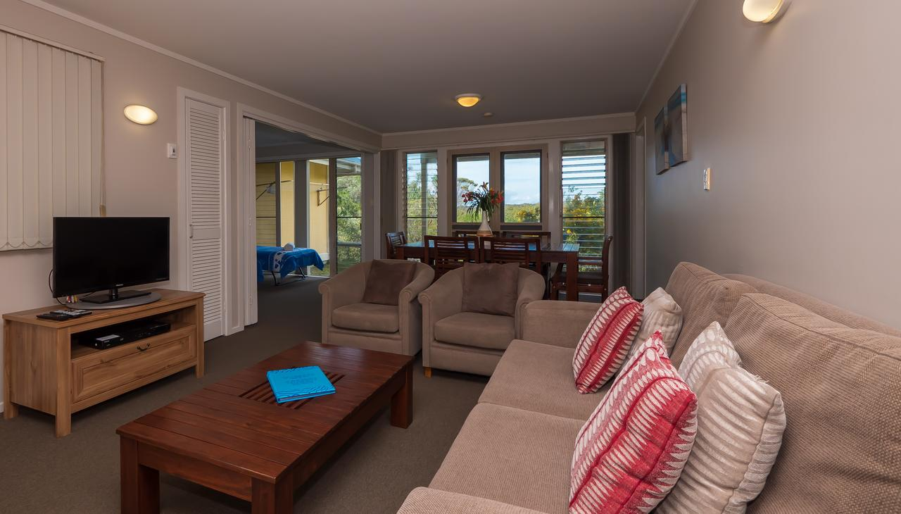 Hastings Cove Holiday Apartments - Broome Tourism