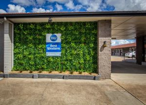 Best Western Endeavour Motel - Broome Tourism