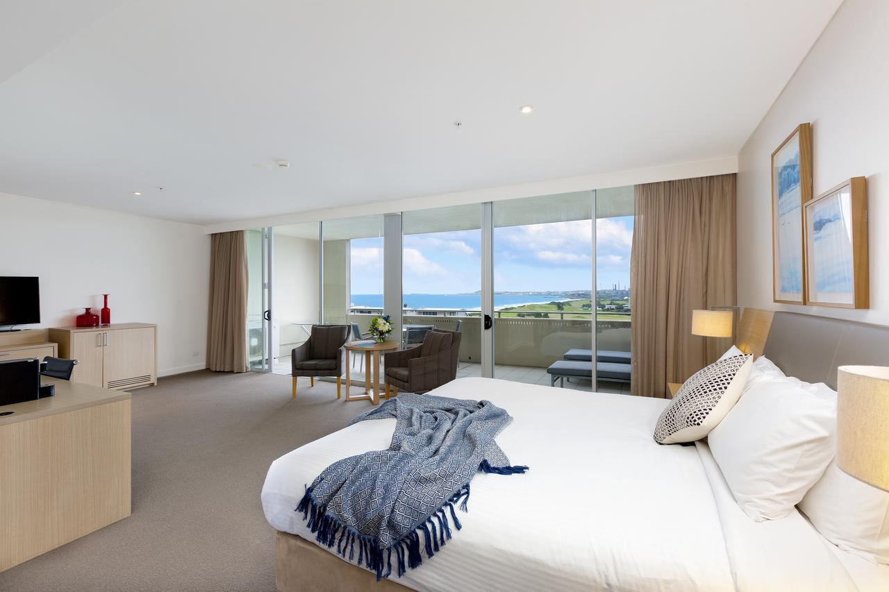 Sage Hotel Wollongong - Broome Tourism