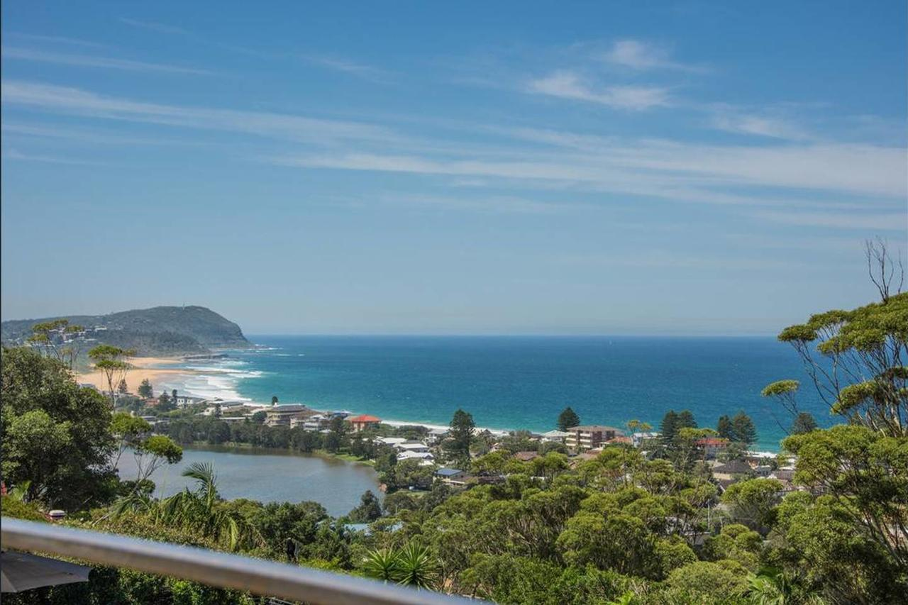 The Beach House Terrigal - Broome Tourism