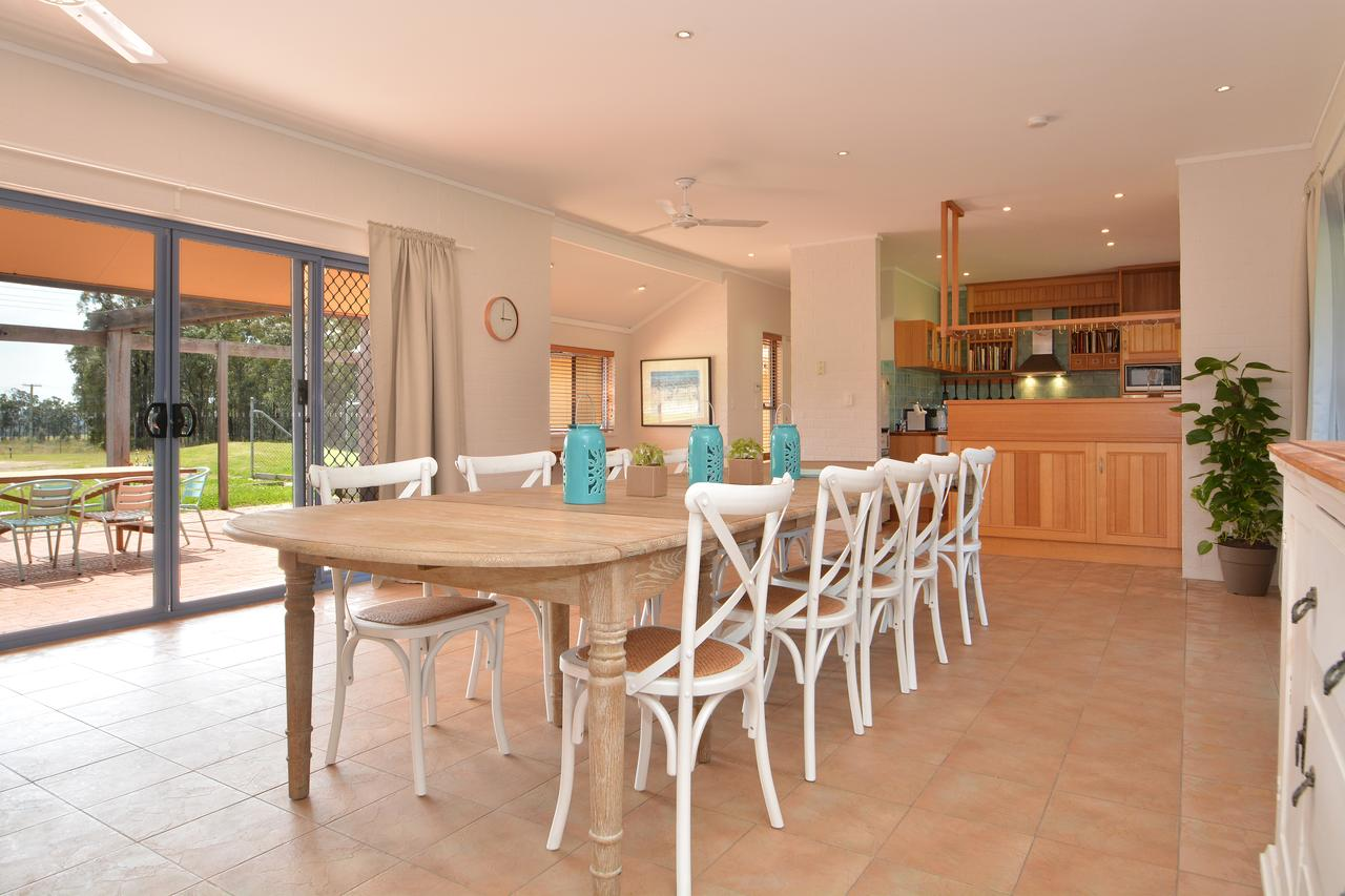 James Estate Guesthouse - Broome Tourism