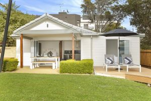 The Beach House North Wollongong - Broome Tourism