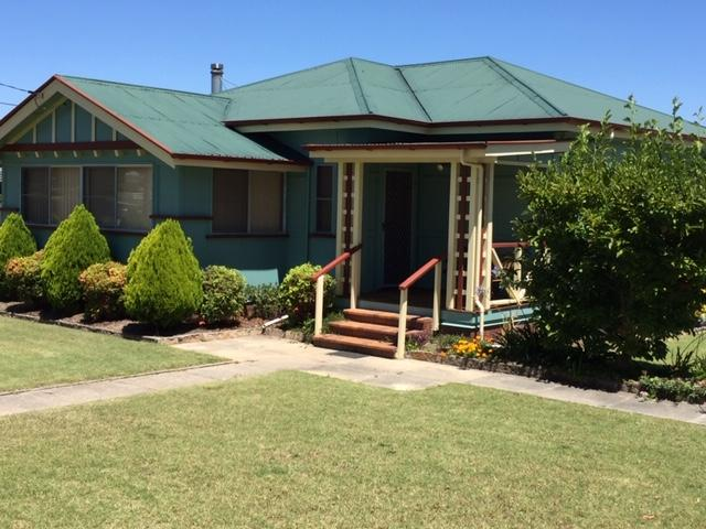 FROGGIES HOLIDAY HOUSE - Broome Tourism