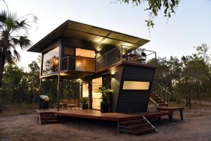 Hideaway Litchfield - Broome Tourism
