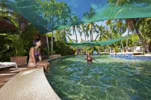 Knotts Crossing Resort - Broome Tourism